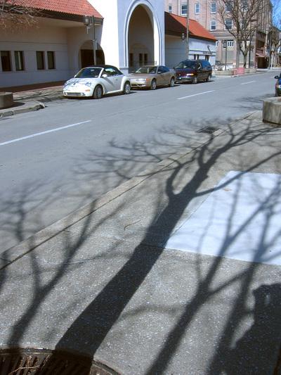 Shadow1lg
