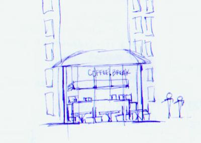 Sketch1lg