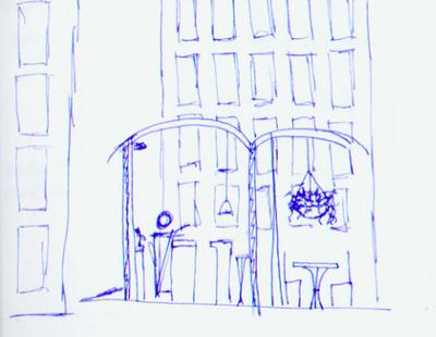 Sketch2lg