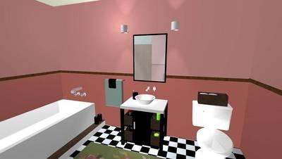 Kat_bath