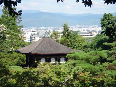 Ginkakuji_temple