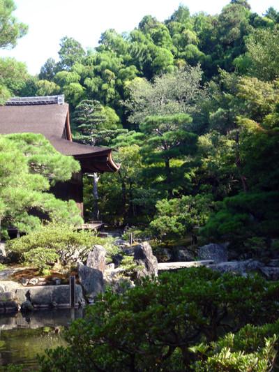 Ginkakuji_temple2