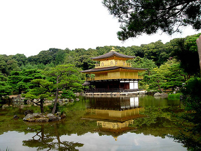 Golden_palace_kyoto