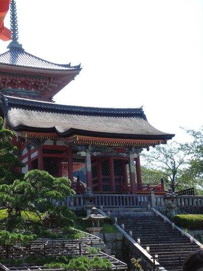 Kiyo_temple2