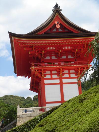Kiyo_temple3