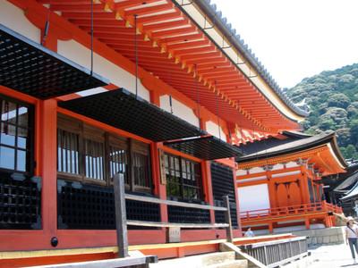 Kiyo_temple4