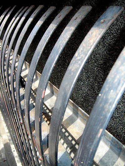 Metal_fence