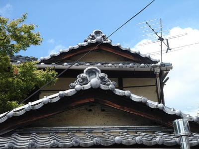 Metal_roof_3