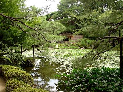 Temple_garden