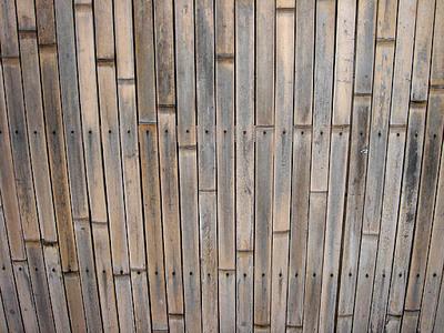 Wood_wall