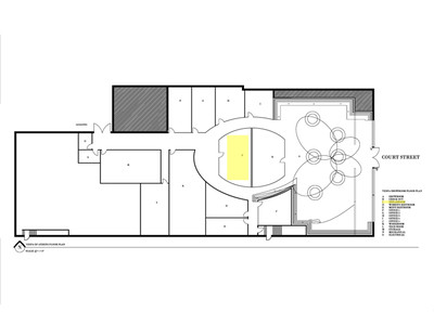 Breakroom_floorplan