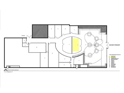 Check_out_floorplan_blog