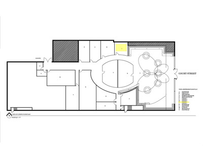 Office4_floorplan