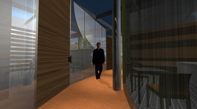 Office_corridor_copy