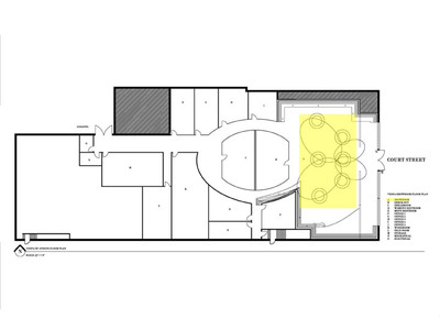 Showroom_floorplan_blog