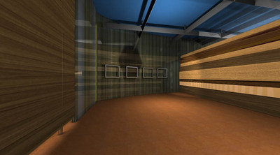 Tech_room_1031