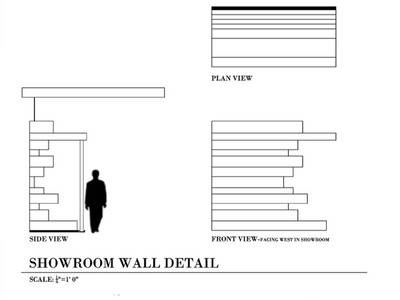 Wood_wall_copy
