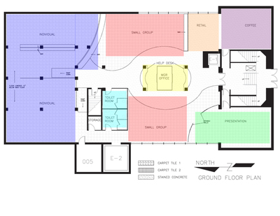 Color_blocked_floorplan